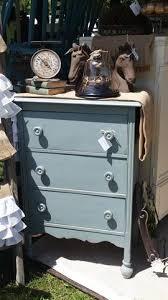 jar design furniture. refinished furniture jar design s