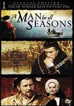 king henry viii in films and television tudor movies miniseries  a man for all seasons 1966 wr robert bolt dr fred zinnemann starring paul scofield robert shaw orson welles