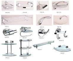 Wayfair Bathroom Accessories Awesome Bathroom Hardware Sets Wayfair With Bathroom Hardware