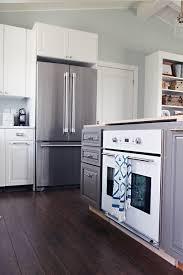 fabulous kitchen flooring installation iheart organizing do it yourself floating laminate floor