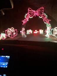 Albany Lights In The Park Walk Goodwin Park Hartford 2020 All You Need To Know Before