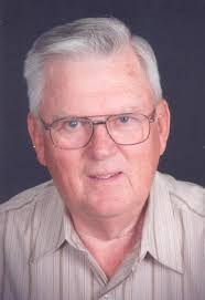 Paul Painter   Obituaries   johnsoncitypress.com