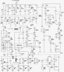 Appealing toyota corolla radio wiring diagram gallery best image
