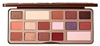 good makeup palettes. best everyday eyeshadow palette good makeup palettes f