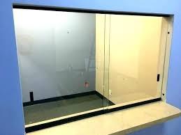cleaning sliding glass door track clean aluminium window tracks best sliding glass doors track brush door
