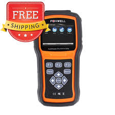 for sale images free foxwell nt510 scanner with free car brand software obd