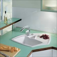 cutting corian counter full size of kitchencorian sheet corian countertops cost vs granite corian backsplash
