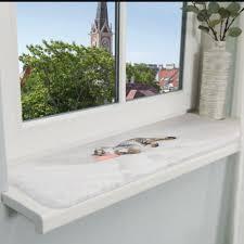 Trixie Liegematte Nani Für Fensterbank Grau