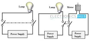 wiring diagram of a double throw switch the wiring diagram single pole double throw switch diagram nilza wiring diagram