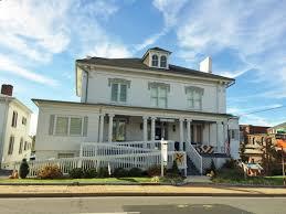 The Virginia Quilt Museum & THE VIRGINIA QUILT MUSEUM Celebrating and Nurturing Virginia's Quilting  Heritage Adamdwight.com