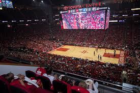 Houston Rockets Suite Seating Chart Executive Suites Houston Rockets