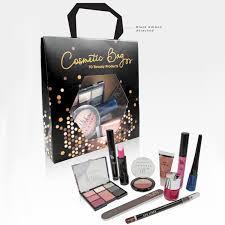 makeup ideas gift sets beautiful and tutorials