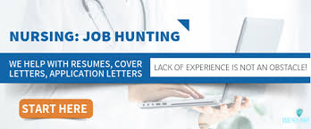 Operating Room Nurse Cover Letter Writing Cover Letter For Operating Room Nurse On Pantone