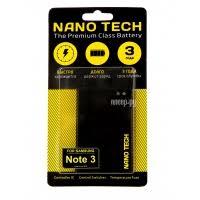 Купить <b>Nano Tech</b> (схожий с L15D1P32) 4250mAh для Lenovo B1 ...