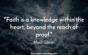 Khalil Gibran Quotes Simple 48 Khalil Gibran Quotes 48 QuotePrism