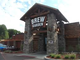 we are playing at the strongsville brew garden on saay 7 22 so enjoy a warm summer night with cool moo we hope to see you there