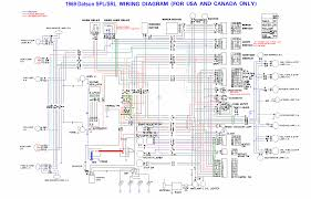 wiring diagram color coding pdf wiring image electrical on wiring diagram color coding pdf