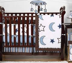 staroons baby bedding 9pc crib set by sweet jojo designs only 86 99