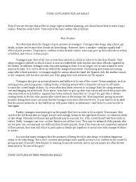 spm essays christmas and holiday season adolescence
