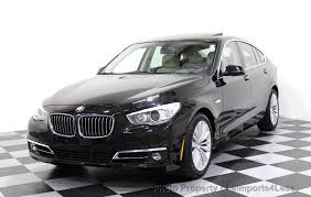 bmw 2015 5 series white. 2015 bmw 5 series gran turismo certified 535i xdrive gt luxury line 16818382 bmw white