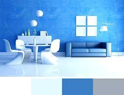 Colour Design Decorating Inspiration Extraordinary Interior Paints Design Home Paint Design Interior