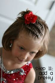 Little Girl Hair Style 74 best haren kammen images hairstyle ideas 3812 by wearticles.com
