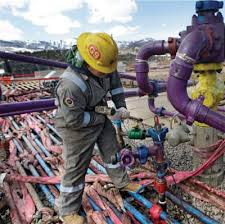 Fracking The Pros And Cons