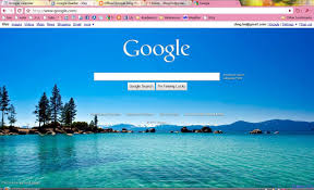 google homepage backgrounds download. Google Background Homepage Download For Backgrounds
