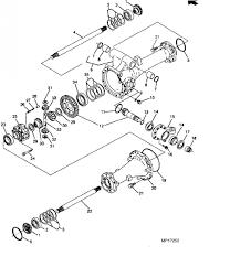 John deere x300 parts diagram 2000 ford f350 fuse box diagram