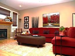 red sofa living room tan living room ideas living rooms with red sofas dreams decor green red sofa living room decor