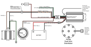 holley tbi wiring diagram wire center \u2022 Holley Pro Jection Fuel System demystifying holley terminator and sniper ignition hookup rh efisystempro com 350 chevy engine wiring diagram gm ignition switch wiring diagram