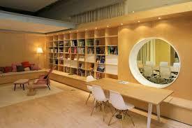 innovative office ideas. Innovative Office Furniture Sets Ideas I