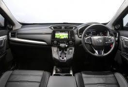 2018 honda crv interior. Interesting Crv Honda Crv 2018 Interior For Crv