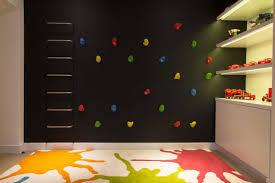 cute animal in savanna kid room wall mural idea on rock wall art ideas with bedroom kid room wall with cheerful wall art stylishoms