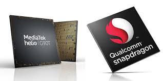 Mediatek Helio G90t Vs Qualcomm Snapdragon 730g Gaming