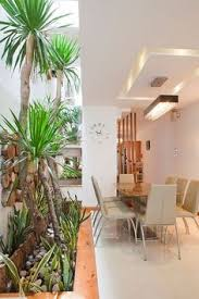 Small Picture how to make small apartment flat townhouse house seem appear