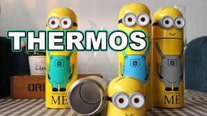 <b>thermos Diolex</b> DXL 750 <b>1</b> кухонные аксессуары, <b>Термос</b> или ...