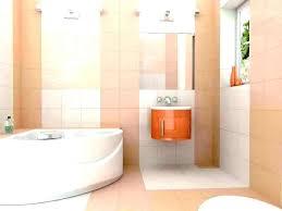 ceramic tile paint tile paint colors tile and paint combination astounding bathroom ronseal ceramic tile paint