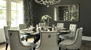 large round glass dining table large round glass dining table seats 8 ideas table ideas round