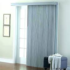 horizontal blinds for sliding glass doors insulate sliding glass door thermal vertical blinds for sliding glass