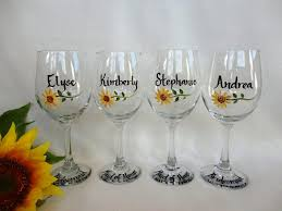Wine Glass Decorating Designs Wine Glass Decorating Ideas Style Home Design Gallery Under Wine 36
