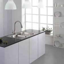 hansgrohe axor kitchen faucet parts