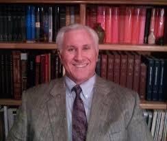 Brant Gardner   Book of Mormon Central