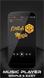 Download lagu bursa musik mp3 dangdut lebah lagu. Amazon Com Lebah Lagu Via Mp3 Lengkap Appstore For Android