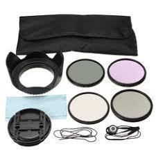 filtre 67mm -Купить Качественные filtre 67mm В Banggood