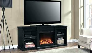 better homes and gardens tv stand. home and garden tv stands better homes fireplace stand happy . gardens
