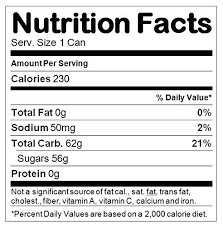 takis nutrition facts label takis fuego nutrition facts ruidai intended for takis food label