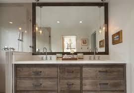 unique bathroom lighting ideas. Delighful Lighting Unique Bathroom Lighting With Ideas Pendant Light  Fixtures For Bathrooms