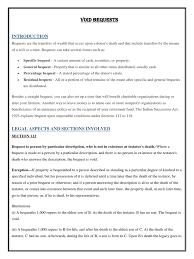 research proposals essay topics different