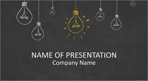 themes for ms powerpoint microsoft office powerpoint themes urbanized us